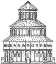 Stiftung Armenisches Kulturerbe